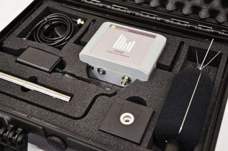 EM2030-in-case.jpg