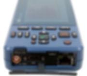 Nor145-slm-dettaglio02.jpg