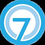 Seven Bel logo 1080x1080.png
