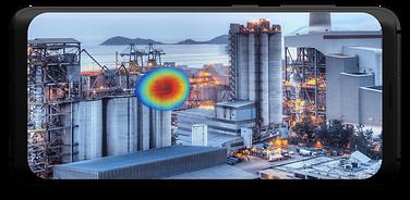 industria_soundscanner.png