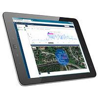 NorCloud Tablet.jpg