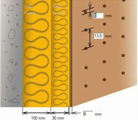 Software previsionale acustica edilizia
