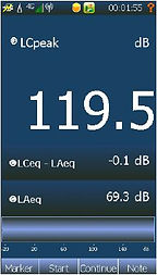 Display Nor145_3.JPG