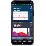 NorVirtual-app-screen3.jpg