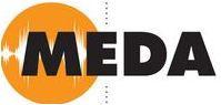 Meda_logo.JPG