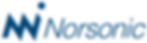 Norsonic logo.png
