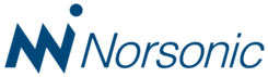 Norsonic logo.png