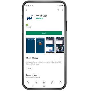 NorVirtual-App-640x640.jpg