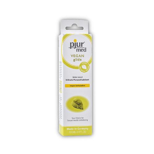 Pjur Med Vegan water based Lubricant 100ml