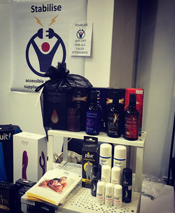 Products At Valid '16 Conference