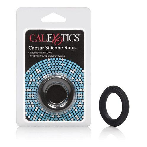 Adonis Caesar Silicone Cock Ring