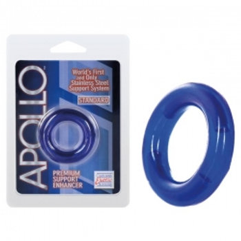 Apollo Cock Ring