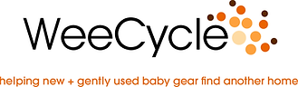 WeeCycle Logo.png