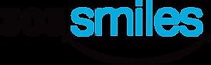 303Smiles_Logo-Horz-72ppi-4C.png