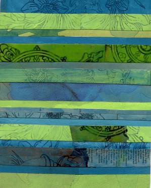 stripe scans039a.jpg
