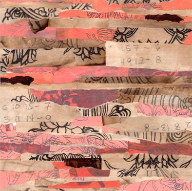 stripe scans006a.jpg
