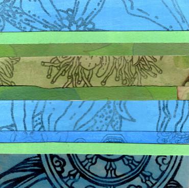 stripe scans021a.jpg