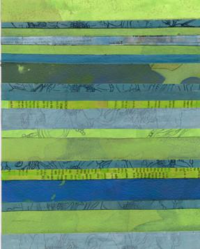 stripe scans042a.jpg