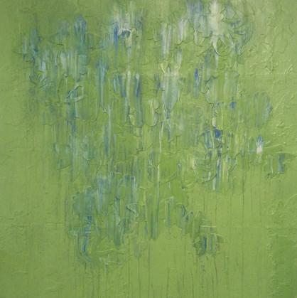 hum ec green.jpg