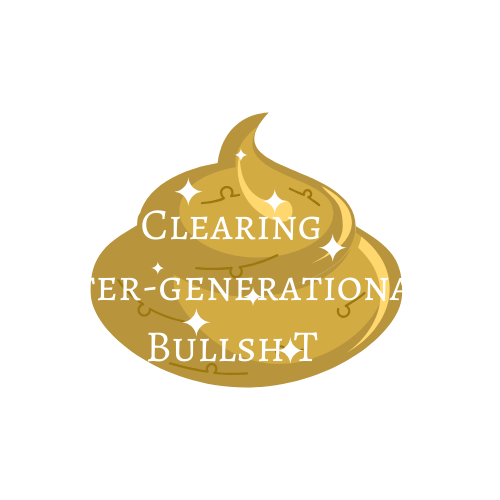 Clearing Intergenerational (2).png