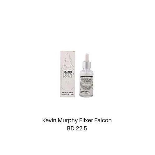 Kevin Murphy Elixer Falcon