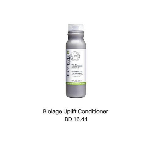 Biolage Uplift Condioner