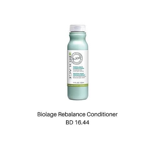 Biolage Rebalance Conditioner