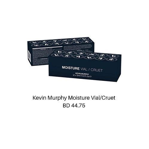 Kevin Murphy Moisture Vial/Cruet
