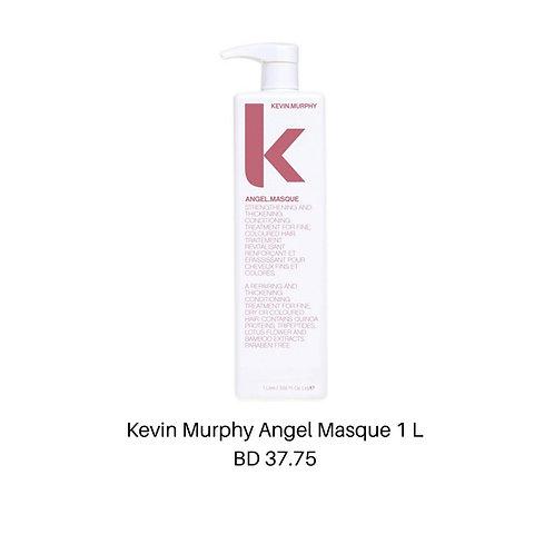 Kevin Murphy Angel Masque 1L