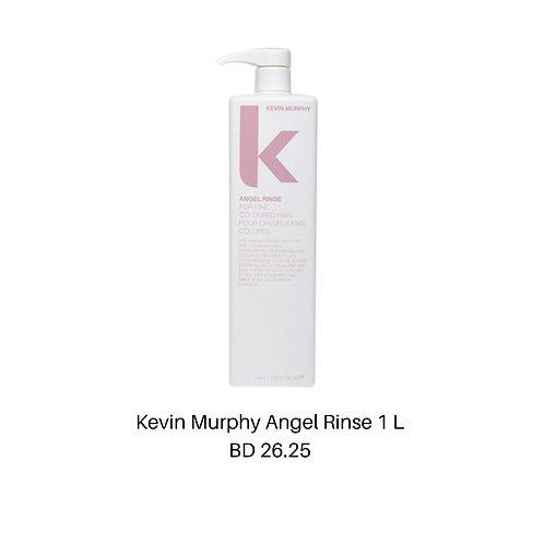 Kevin Murphy Angel Rinse 1L