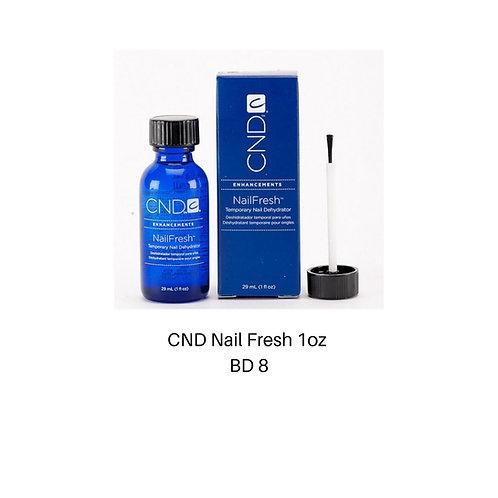 CND Nail Fresh 1oz