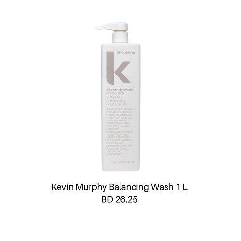 Kevin Murphy Balancing Wash 1 L