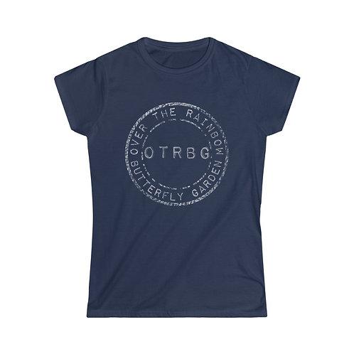 Women's Softstyle Tee