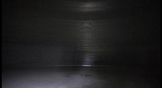 Blackbox-1