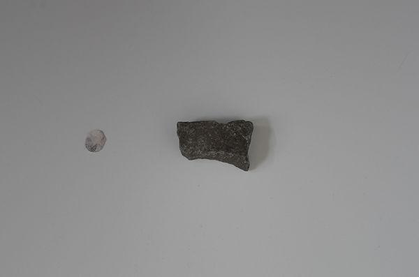 L1012795.JPG