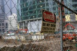hrblock construction 06.jpg