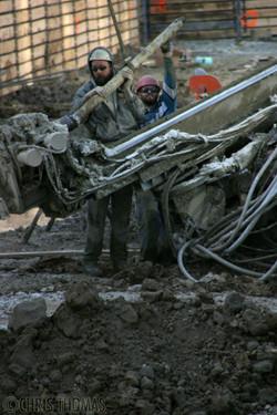 workers 08.jpg