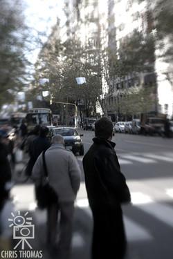 Argentina 169 copy.jpg