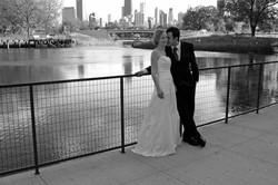 nas.christy wed.jpg