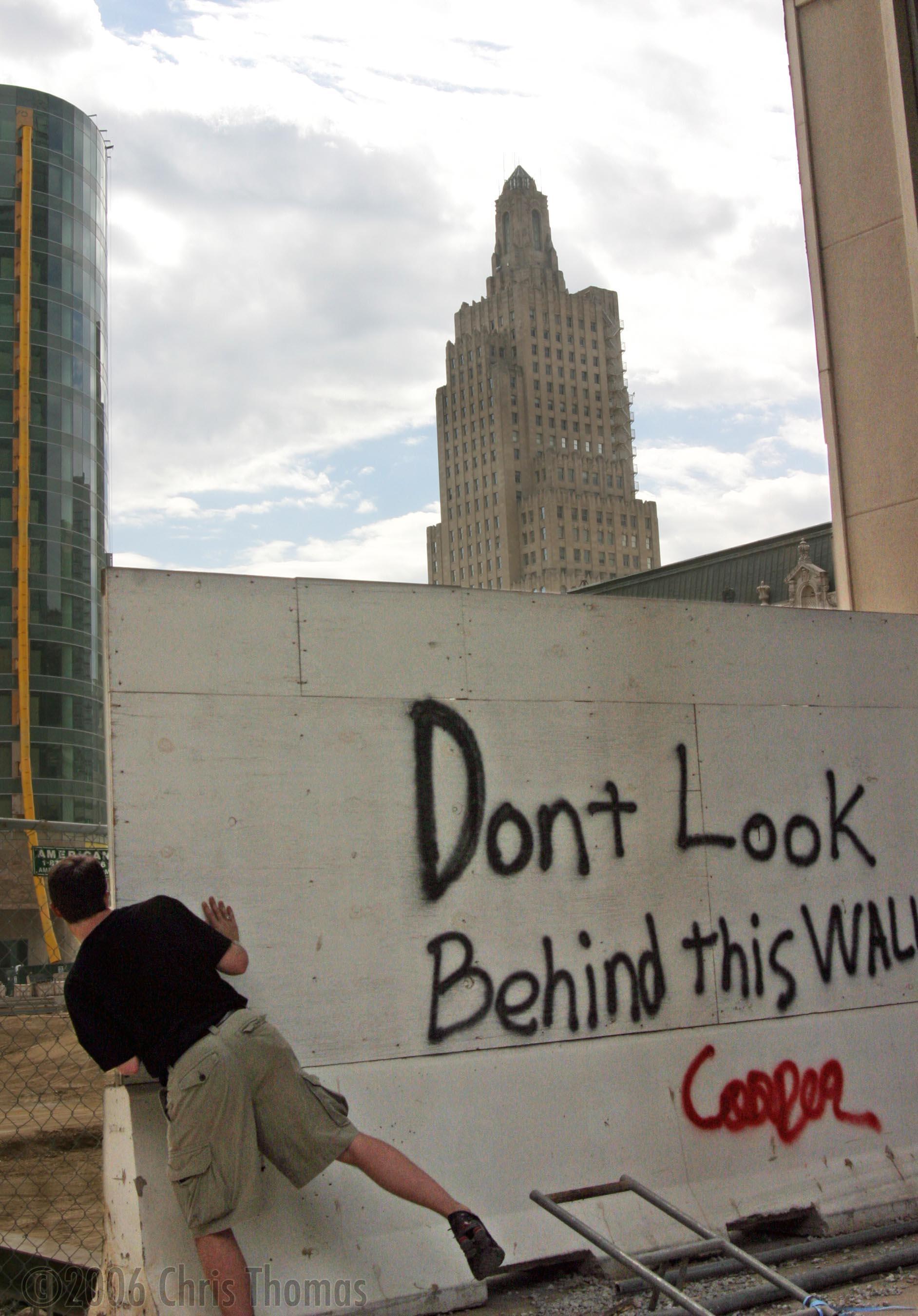 don't look--.jpg