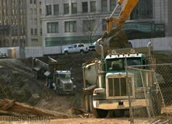 HRBlock construction 03.jpg