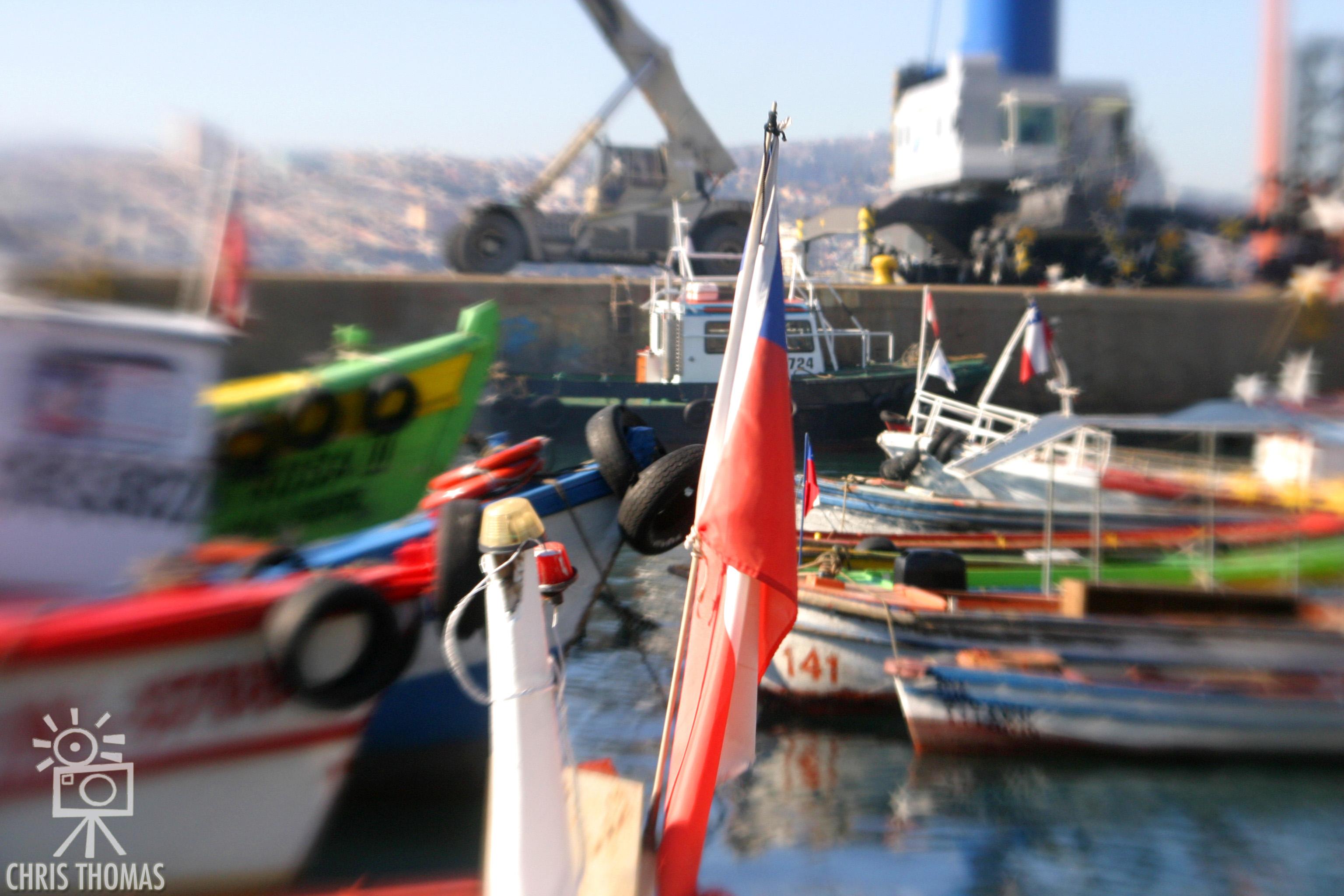 Chile 164 copy.jpg