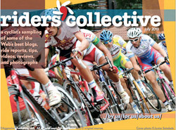 riders collective july '09 cover.jpg