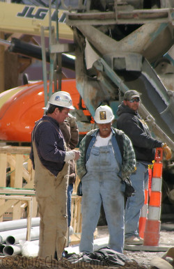 workers 38-.jpg