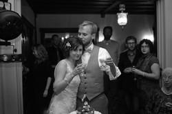 wedding day 04.jpg