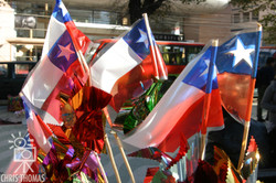 Chile 259 copy.jpg