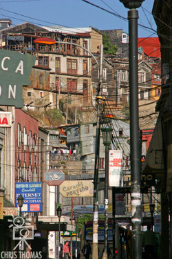 Chile 247 copy.jpg