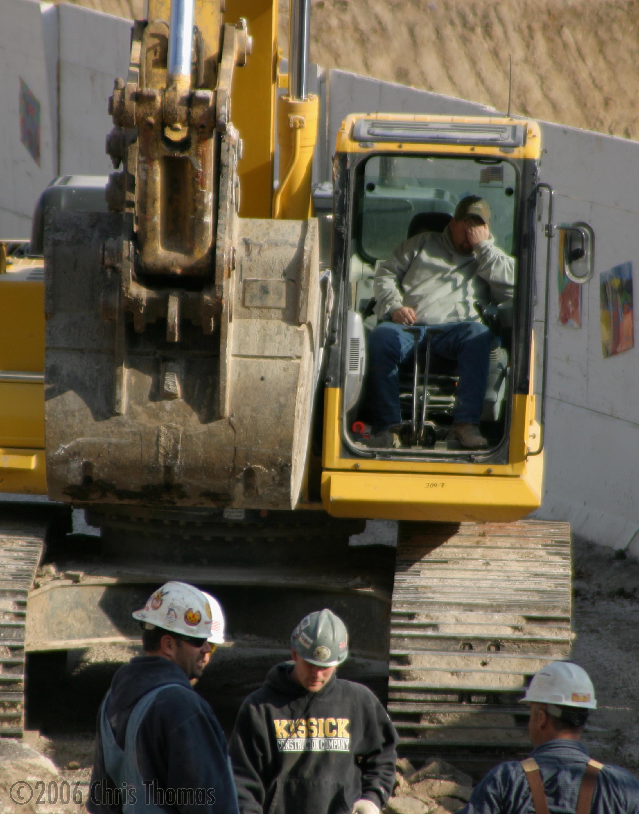 workers 23.jpg