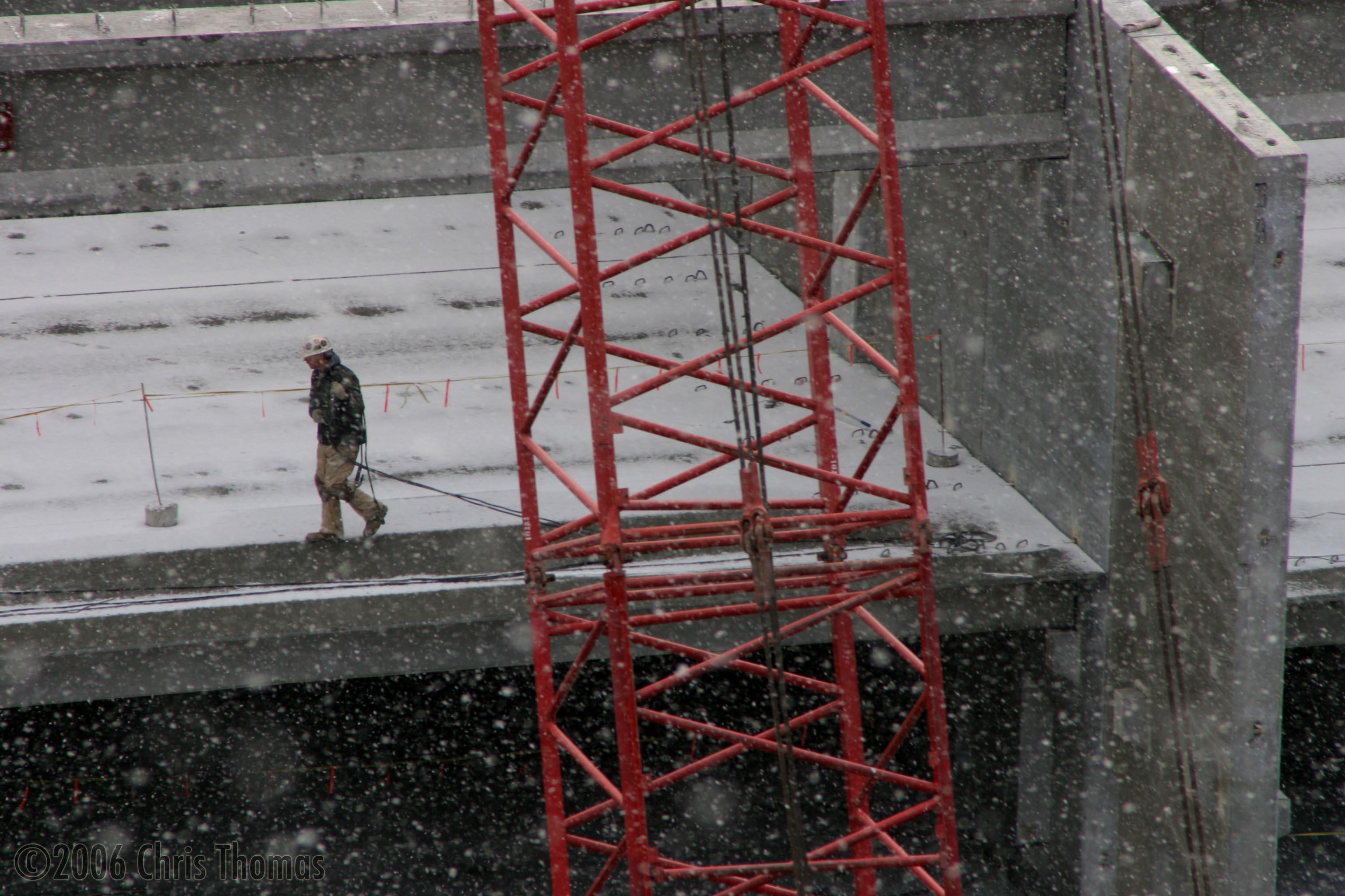workers 32.jpg