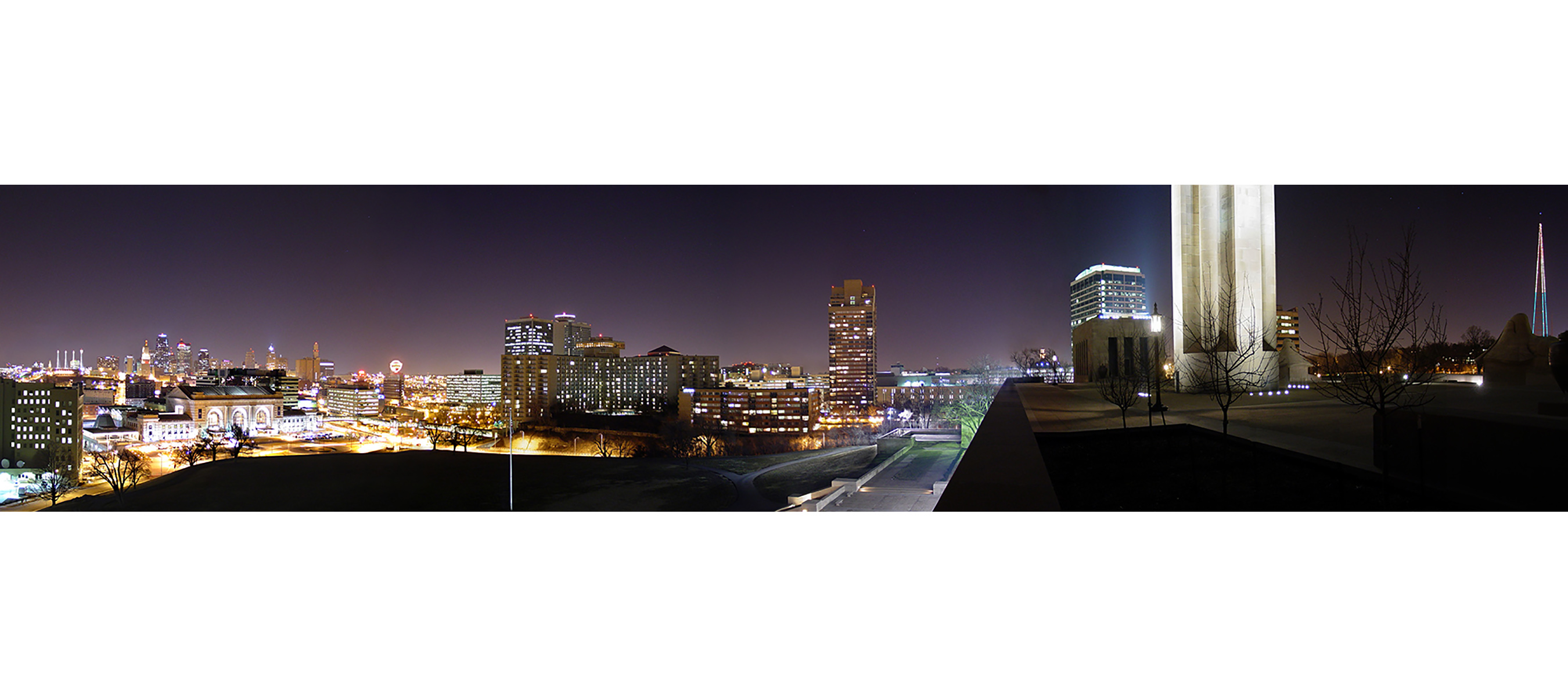 kansas city skyline sm2.jpg